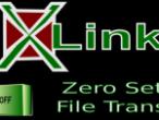 X-link - Compartir archivos entre Android y ordenador
